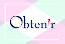 obt_s