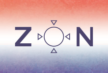 zon_S